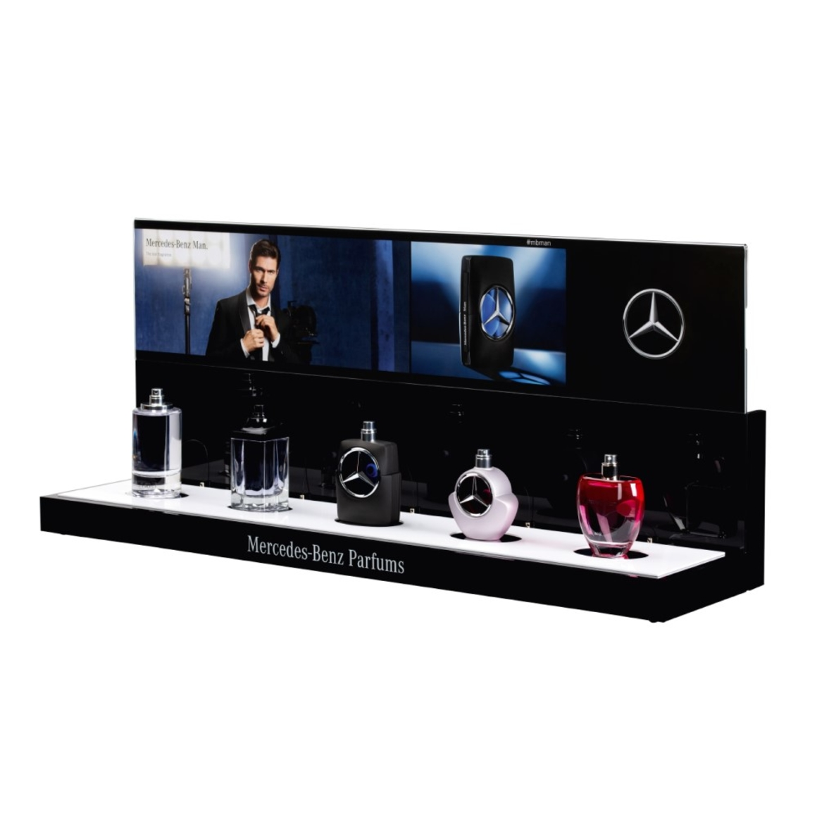 mercedes-benz-parfums-display