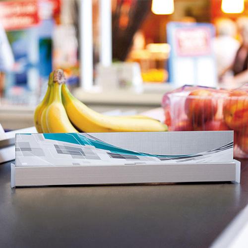 Lebensmittel-Einzelhandel