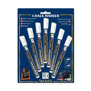 Securit Kreidemarker Set