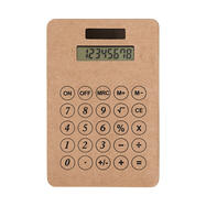 "Calculatrice Metmaxx ""GreenNumbers"