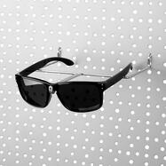 "Brillenhalter ""Gafas"""