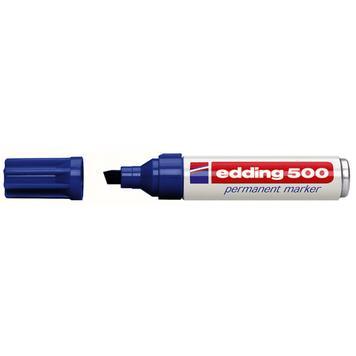 edding 500