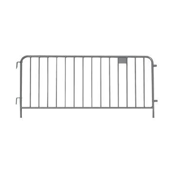 "Absperrgitter ""Fence"""