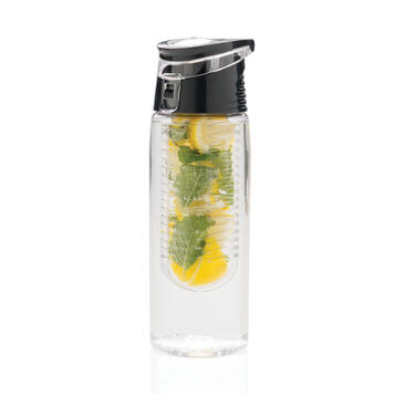 """Bouteille infuseur """"Aromaflash"""""""