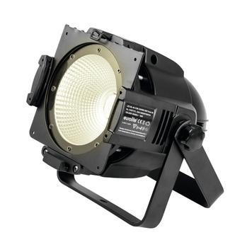 LED Strahler Eurolite 50W