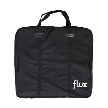 Transporttasche Flux Chair