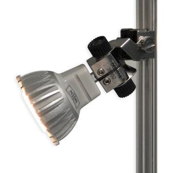 """LED Etagenbeleuchtung für Vitrinen-Serien """"Eco"""" und """"Juno"""""""