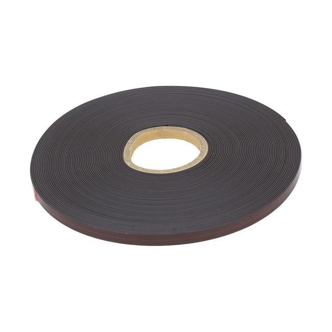 Magnetband, selbstklebend