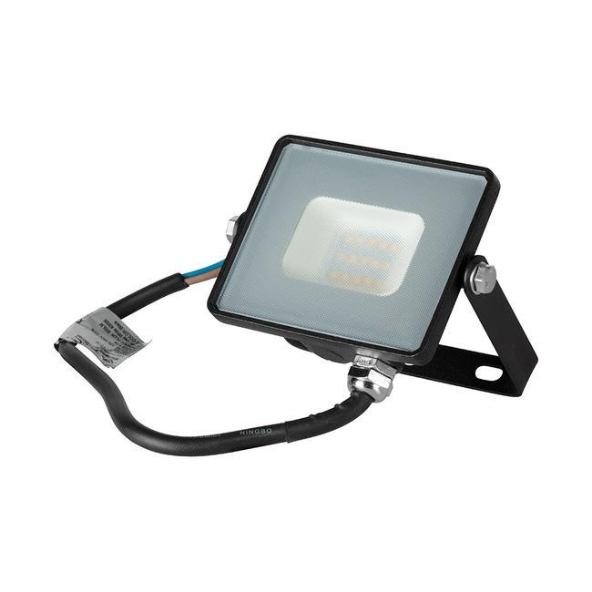 LED Strahler 10 W