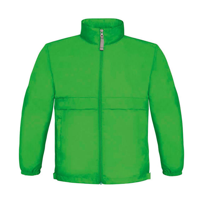 Sirocco Windbreaker für Kinder