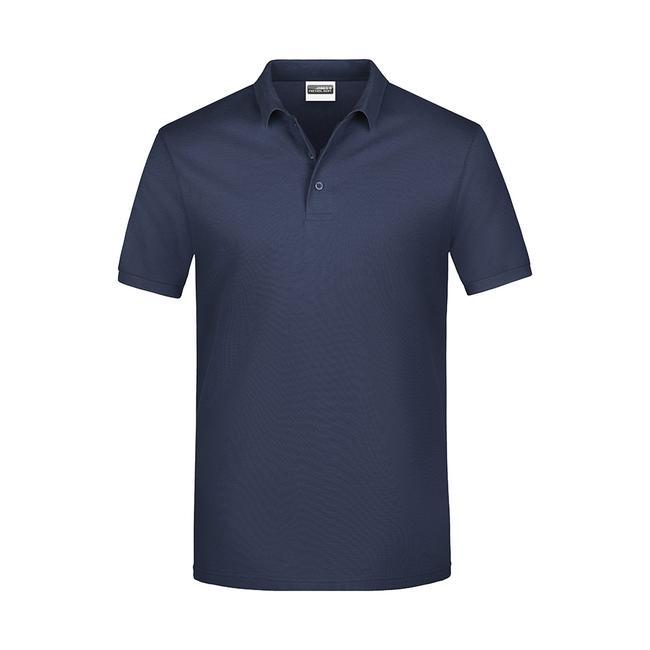"""Herren Shirt """"Pique Polo"""""""