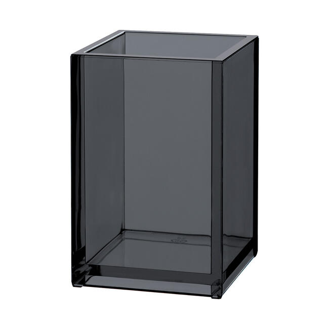 "Stifte-Box ""Toona"""