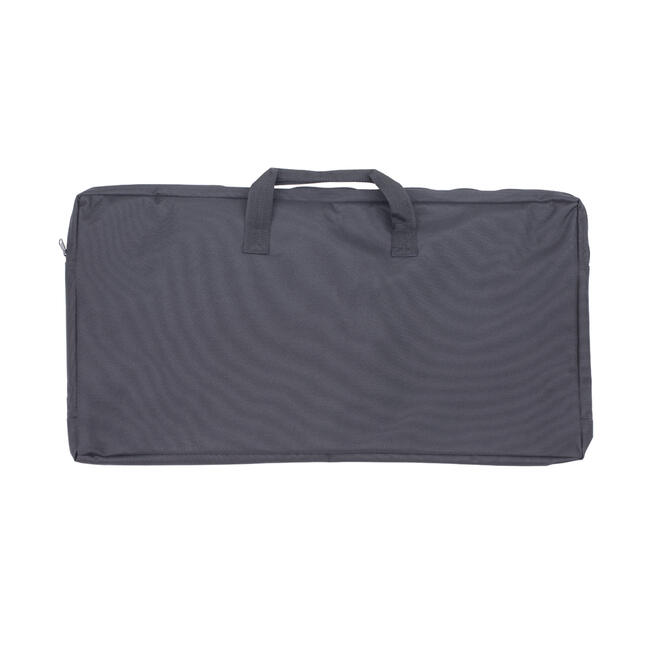 """Transporttasche für Türenset der Theke """"Turin"""""""