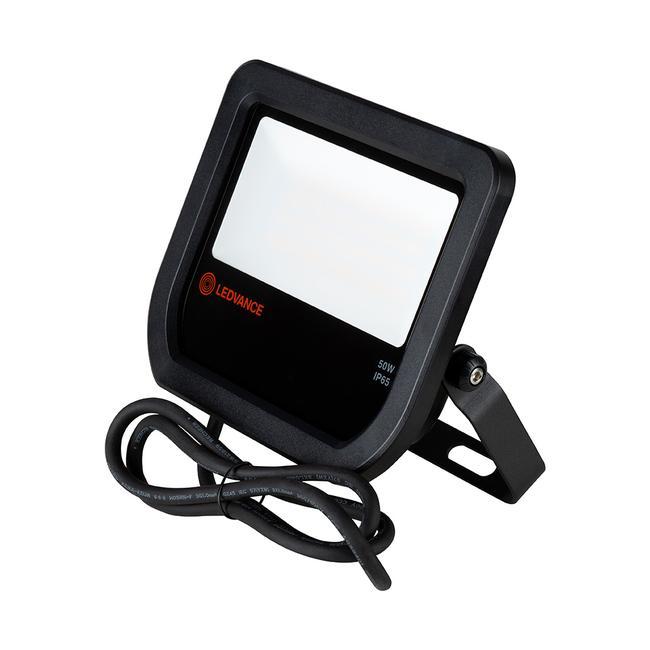 LED Strahler Ledvance Floodlight 50W