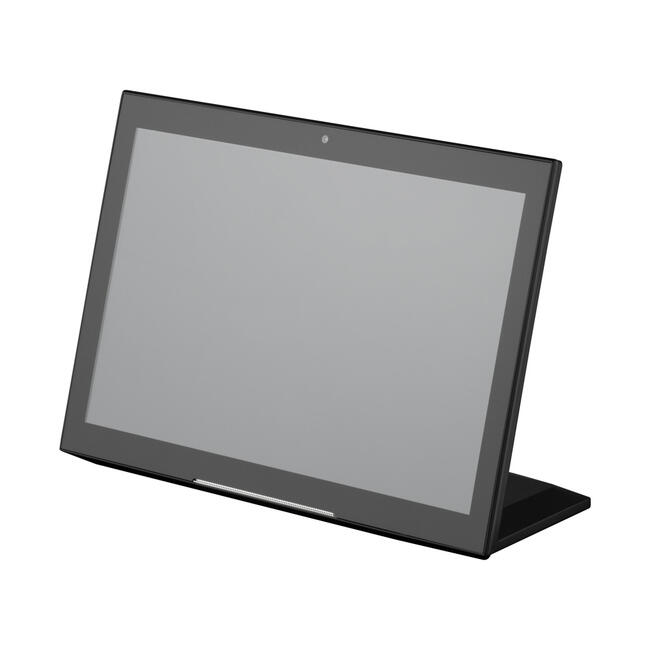 "Interaktives POS-Tablet ""POS.tab 10table"""