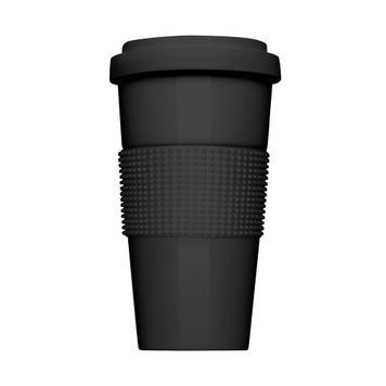 Coffee2Go XXL Form 348