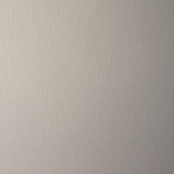 FlexiDeco-Stylepad / Metall, silber
