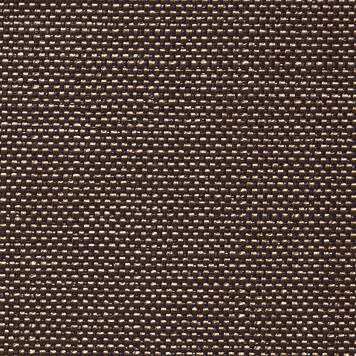 FlexiDeco-Stylepad / Metall, Knitted Bronze