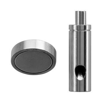 Magnet-Deckenhalterung