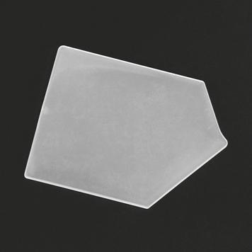 Divider, Teiler für Store- oder Shelfbox