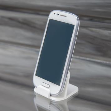 Smartphone Aufsteller
