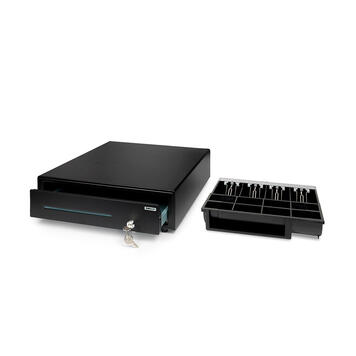 Safescan SD-4141 Standard-Duty-Kassenlade