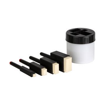 Filzschreiber-Set